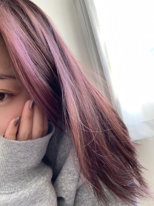 ピンク好きにオススメ♪♪